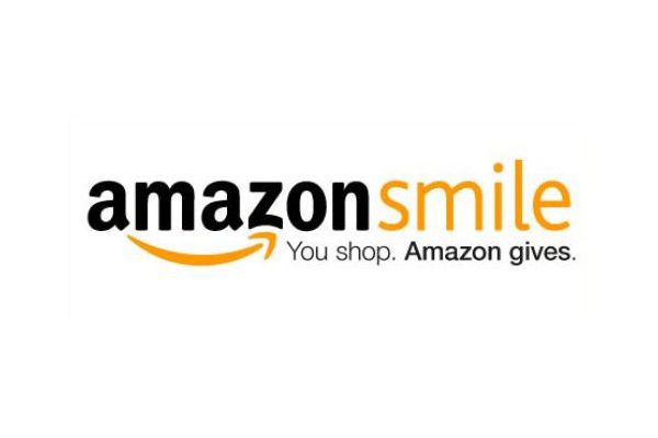 Amazon Smile L/R block