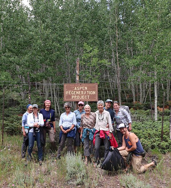 Careers - Utah Public Lands Program Director