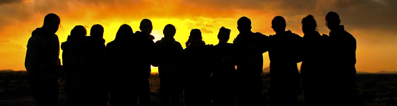 Youth Leadership - Header
