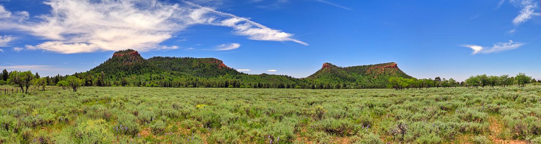 Greater Canyonlands - Header Image