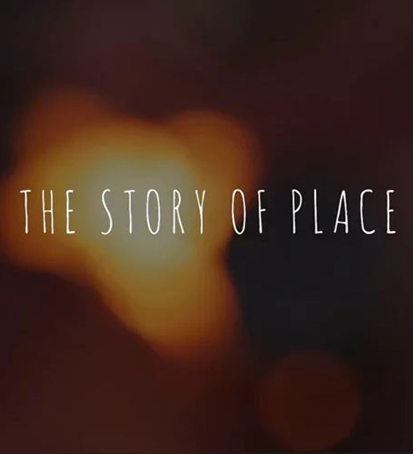 Greater Canyonlands Film - The story of place