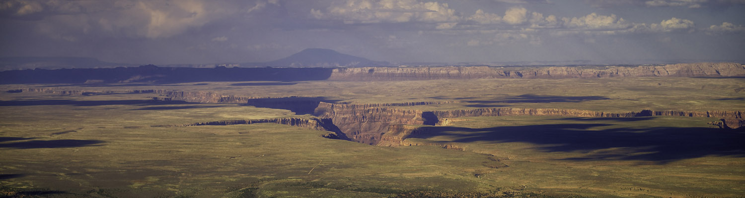 Colorado Plateau Conservancy - Header Image