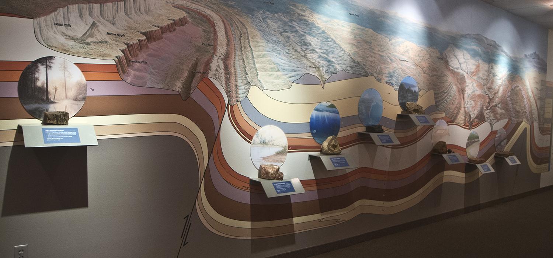 CPE - Kanab Visitor Center