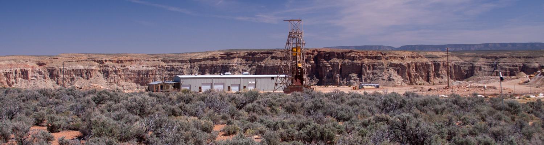 GC Uranium - header