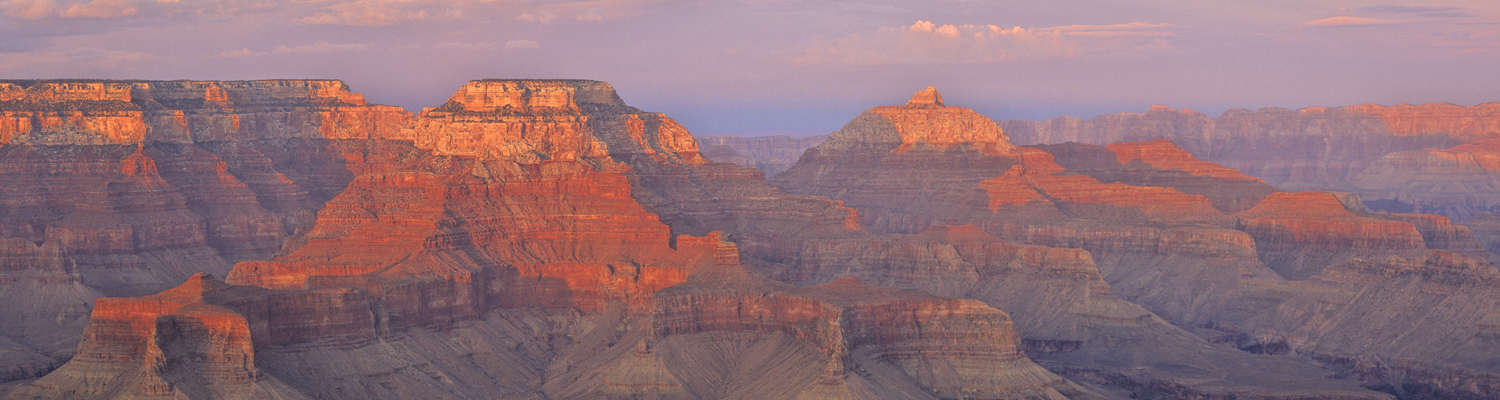 Keep the Canyon Grand - Header (Donate page)