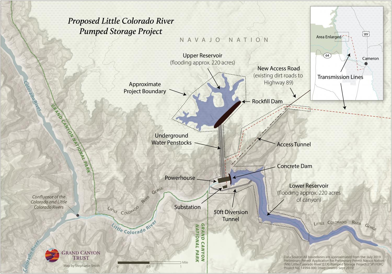 Map of Proposal to Dam the Little Colorado River (Project 2 ... Map Colorado on co map, connecticut map, illinois map, nevada map, georgia map, hawaii map, new york map, midwest map, oregon map, north carolina map, pikes peak map, arkansas map, utah map, california map, oklahoma map, wyoming map, montana map, arizona map, iowa map, delaware map, nebraska map, indiana map, idaho map, red feather lakes map, michigan map, florida map, kansas map, alabama map, louisiana map, texas map, alaska map,