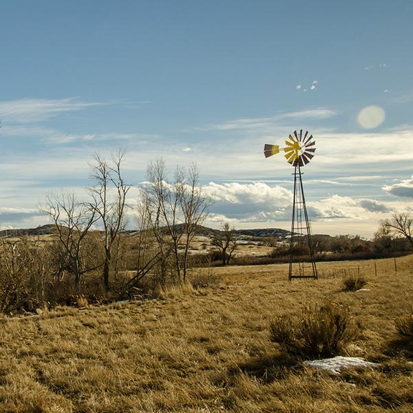 Nat Geo - Lone Tree, CO