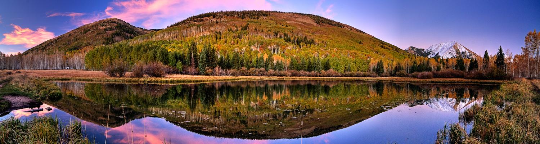 Utah Wildlands - Header